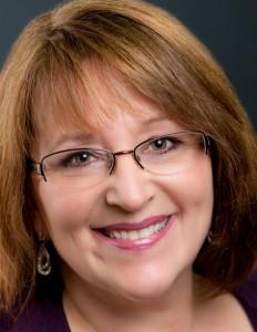 Margaret Oscilia