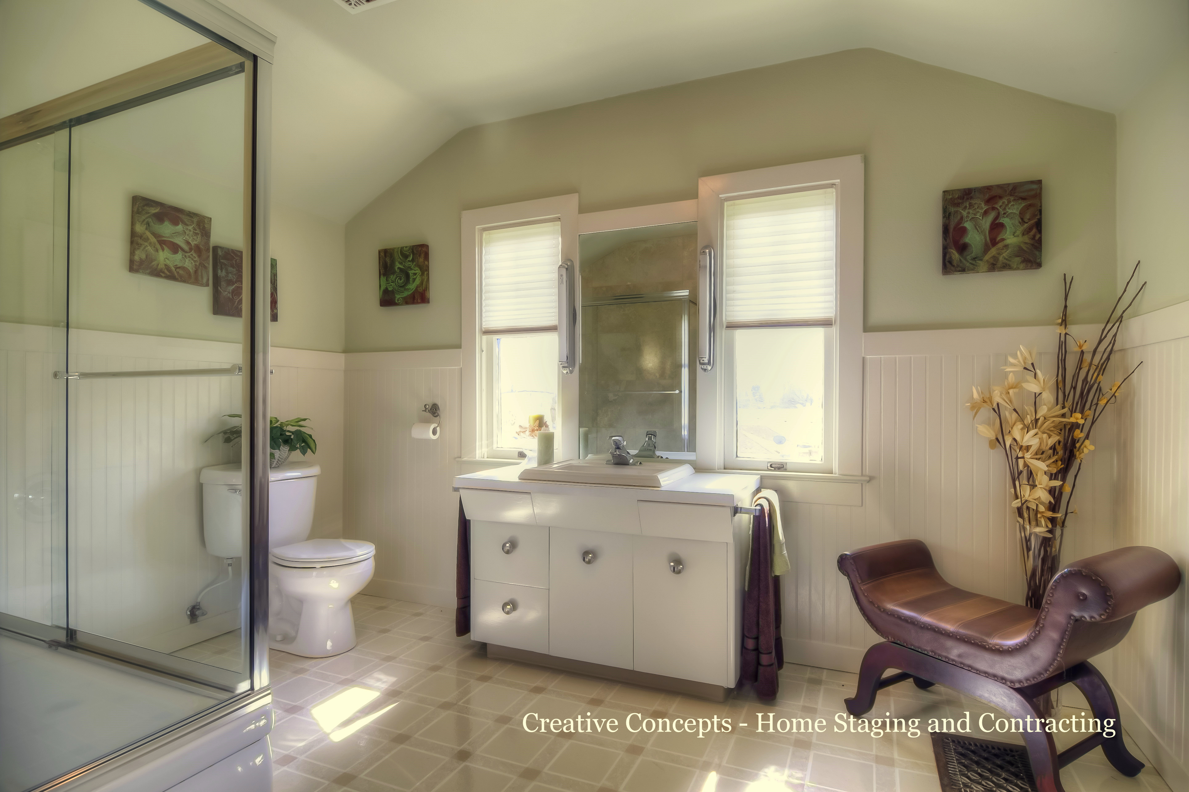 Main bathroom ideas amusing best 25 simple bathroom ideas for Main bathroom ideas