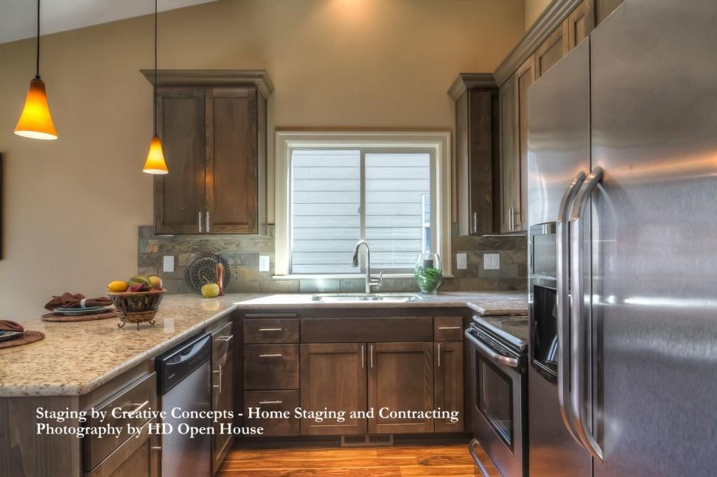 kitchen 3 watermarked