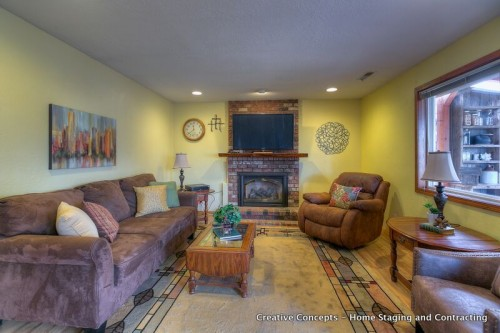 11-family room staged 2