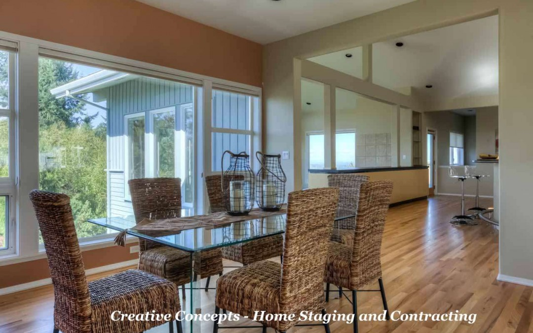 ... Bring It Home Furniture Salem Oregon By Home Selling Success Home  Staging Creative Concepts ...