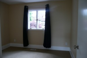 selling vacant homes effectively by adding decor and furniture