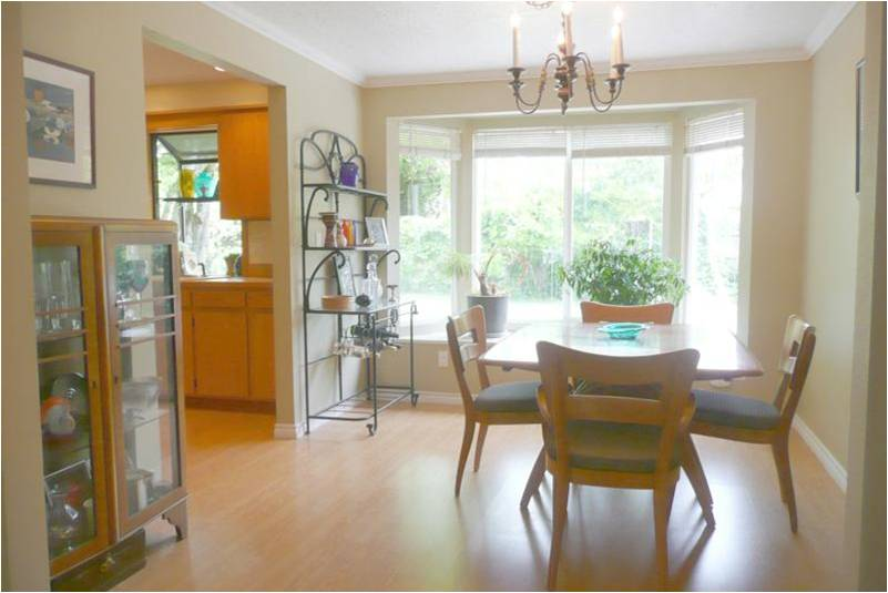 home staging in Oregon